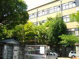 朱雀高等学校