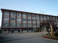 城南菱創高等学校