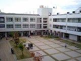 山城高等学校