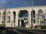 洛北高等学校