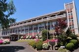 近畿大学泉州高等学校