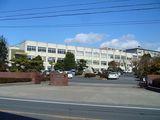 横須賀高等学校