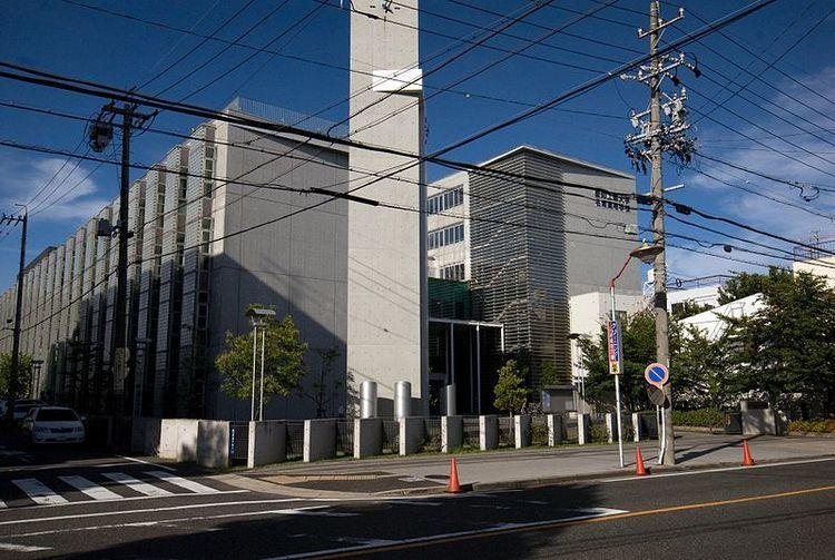 愛知工業大学名電高等学校画像