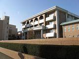 宮崎学園中学校