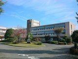 鹿本高等学校