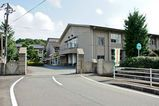 熊本北高等学校