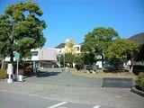 熊本西高等学校