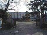 済々黌高等学校