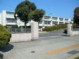 第二高等学校