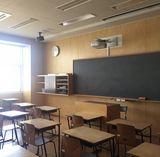 愛知淑徳高等学校