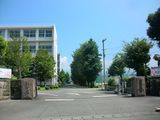 人吉高等学校