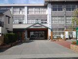 会津若松ザベリオ学園高等学校