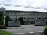 安中総合学園高等学校