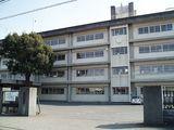 伊勢崎工業高等学校