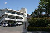 太田東高等学校