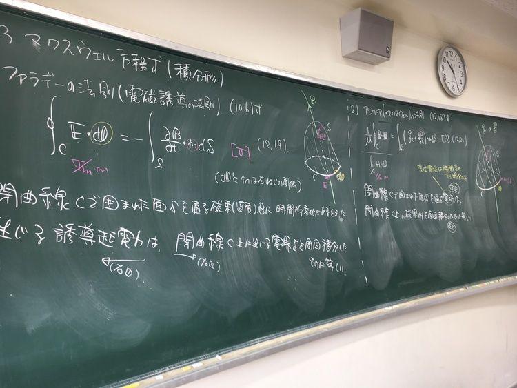 学校 専門 香川 高等