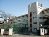 桐生工業高等学校