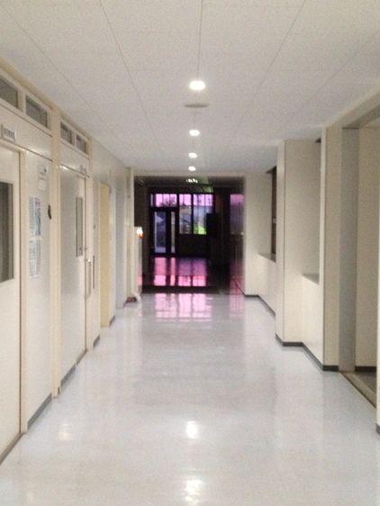 熊本高等専門学校熊本キャンパス画像