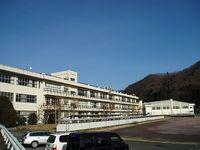 桐生女子高等学校