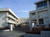 桐生南高等学校