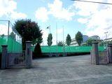 渋川高等学校