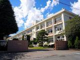 渋川女子高等学校