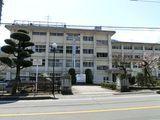 下仁田高等学校
