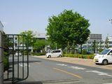 高崎工業高等学校