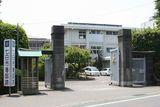 富岡高等学校