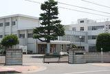 富岡実業高等学校