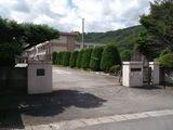 長野原高等学校