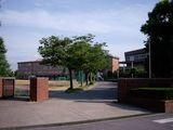 安城高等学校