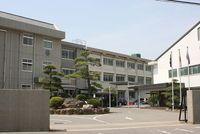 藤岡北高等学校