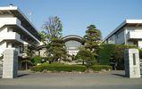 前橋高等学校