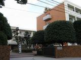 慶誠高等学校