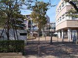 恵泉女学園高等学校