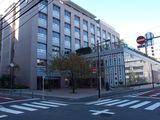 麹町学園女子高等学校