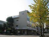 高知西高等学校