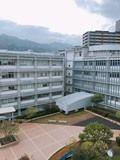 神戸市立科学技術高等学校