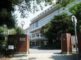 【閉校】神戸市立兵庫商業高等学校