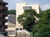神戸山手女子高等学校