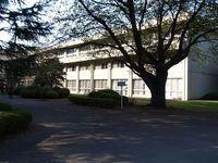 国際基督教大学高等学校