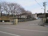 小松大谷高等学校