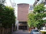 駒場東邦高等学校