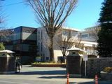 浦和高等学校