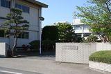 小川高等学校