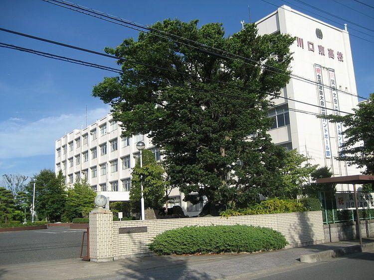 埼玉 県 高校 偏差 値 早分かり 埼玉県 高校偏差値 ランキング 2020
