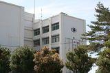 川越西高等学校