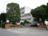 熊谷西高等学校