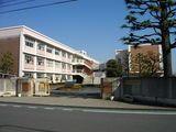 鴻巣女子高等学校